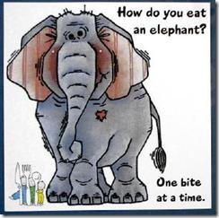 how-to-eat-elephant_thumb1