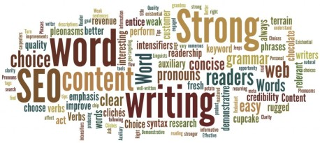 seo-content-writing3-1024x458