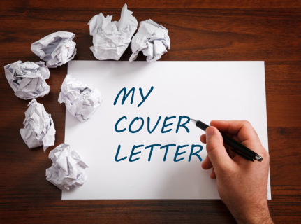 things to keep in mind when youre writing that cover letter writing your first novel things you should know - Writing A Cover Letter