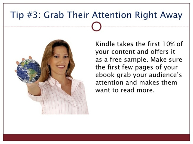 top-10-tips-for-publishing-on-kindle-5-728