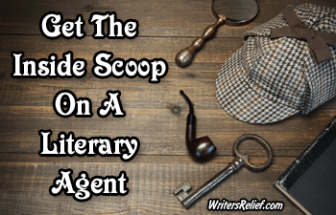 Get-The-Inside-Scoop-On-A-Literary-Agent-FEATURED