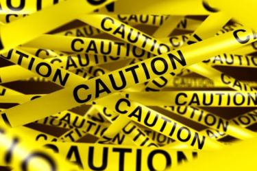 caution-tape