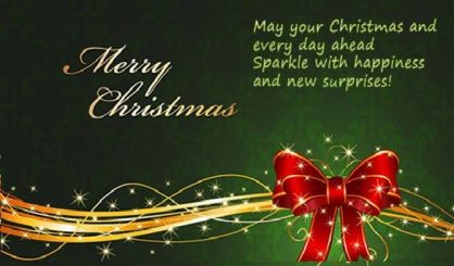 217826-May-Your-Christmas-And-Every-Day-Ahead-Sparkle-With-Happiness-And-New-Surprises-