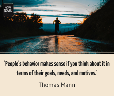Thomas-Mann-quote-on-character-motives