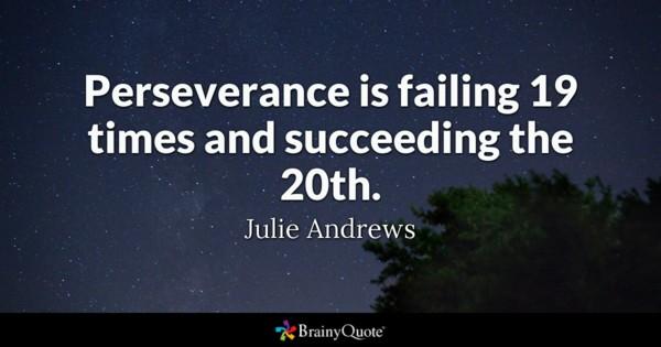 julieandrews1