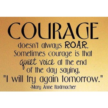 courage-roar_1