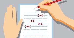 resumewritingoverusedwords