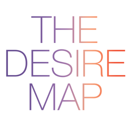 800x800-the-desire-map-ombre-on-white_4