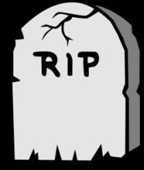 Rip-clipart-rip-gravestone-md