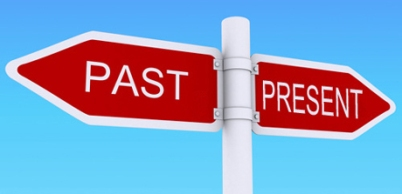 past-present.jpg