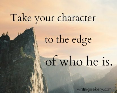 write-character-edge