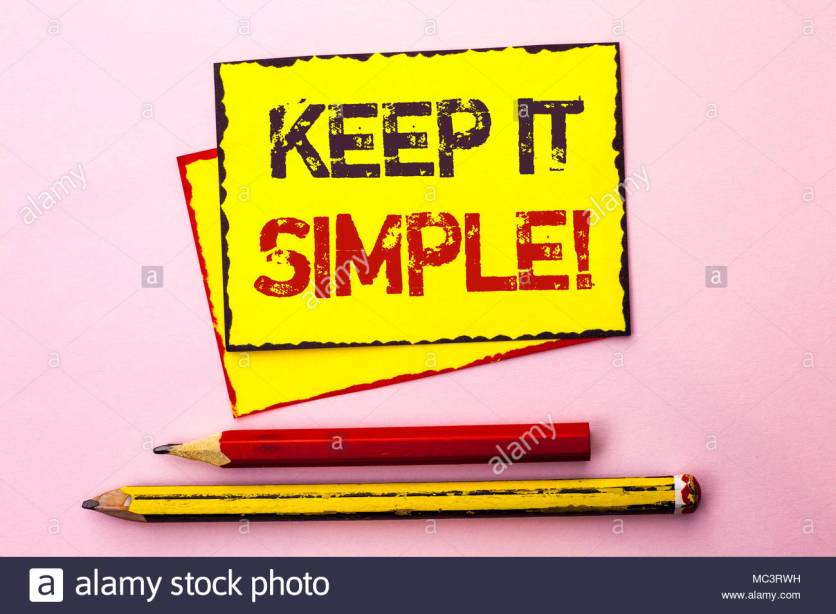text-sign-showing-keep-it-simple-motivational-call-conceptual-photo-simplify-things-easy-clear-concise-ideas-written-yellow-sticky-note-p.jpg