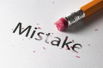 Mistakes-blog.jpg