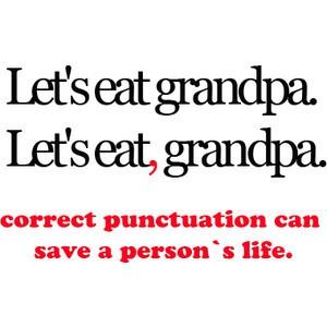 Lets-eat-grandpa