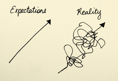 expectation-vs-reality-tumblr_m60u61r61j1r9in54o1_500_large-from-weheartit-com