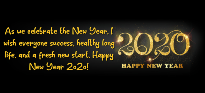 New-Year-Wishes-2020